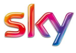 sky-rainbow